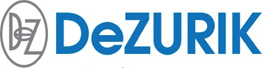 Dezurik - Sole Uk and Ireland Agents