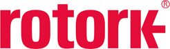 Rotork - sole Northern Ireland agents