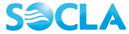 socla uk supplier