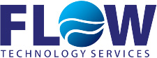flow technology Services UK