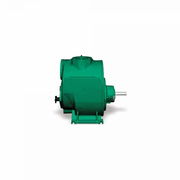 Vaughan SELF-PRIMING PUMP